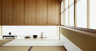 12 Modern Japanese Interior Style Ideas