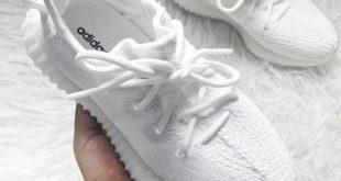 48 schöne Street High Heels, die Sie ausprobieren möchten – Schuhe Styles & Design