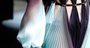 Ain't No Waifu • Posts Tagged 'fashion'