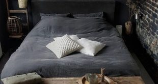 Caring Home Furniture Cupboard #furniturevintage #CountryHomeFurniture