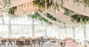 18 of Our Favorite Over-the-Top Wedding Ideas These ideas may not be budget frie...