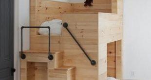 22 Kleine Schlafzimmer Designs, Home Staging Tipps zur Maximierung kleiner Räume