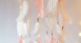 25 geniale Bastelideen für DIY Geschenke zu Weihnachten