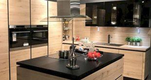 50 beliebtesten modernen Traumküche Design-Ideen und Dekor #beliebtesten #deko...