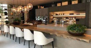 50 modern kitchen ideas decor and decorating ideas for kitchen design 39