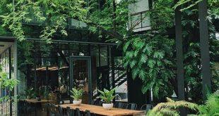 #Dekoration-+ 75+ Bestes Gartendekor-Design und DIY-Ideen - DIY Home Decor-#De...