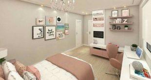 Erstaunliche Schlafzimmer-Design-Ideen [Simple, Modern, Minimalist, Etc]