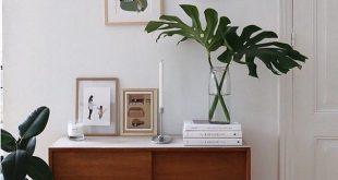 Legende 10+ Mid Century Modern Bedroom: Lassen Sie das Licht Ihr Zimmer erhellen