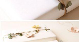 fields of joy | 20 easy pop-out butterflies and flowers | design: jurianne matte...