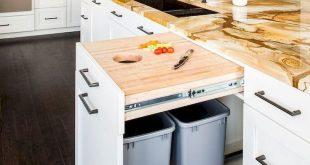 13+ Checkliste Ideen und Designs für die Küchenumgestaltung - Sooziq.com