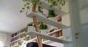 20 Die kreativsten Innenarchitekturen, die Ihr Zuhause haben muss – Christie Bitterman