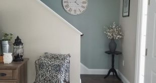 25 elegante Wohnzimmer-Wandfarben, die in Möbel passen - #The #Elegant # Furniture ...