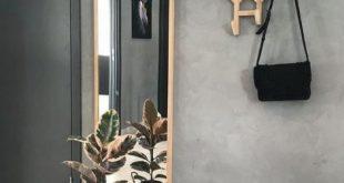 30 MONOCHROM MIT GOLD-ACCENTS HOME DEKOR-IDEEN