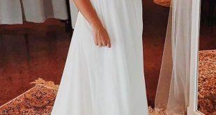 30 schöne Brautkleider von Top-USA-Designers