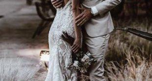 30 schöne böhmische Hochzeitsfotos für Ihr Album #album #bohmische #hochzeits