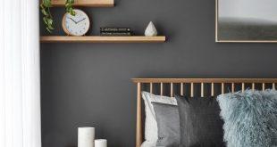 35 Scandinavian interior design - Positive Attitude toward Life - Page 4 of 35 H...