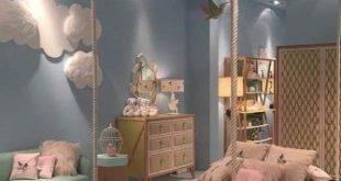 43 Inspirierende Ideen für jugendlich Schlafzimmer, die Sie lieben werden