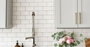 46 Cool Kitchen Design Ideas