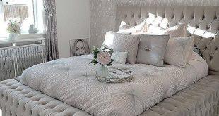 64 moderne und schlichte schlafzimmerdesignideen 7