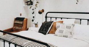 7x Schlafzimmer Inspiration für das perfekte Schlafzimmer!, #das #für #INSPIRATION #Perfekte...