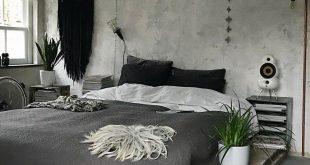 Amazing Scandinavian Interior Design and Ideas - #AMAZING #design #Ideas #indust...