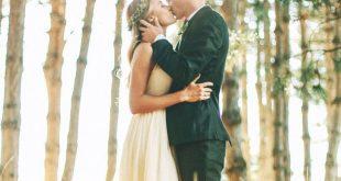 Auswahl Ihrer Hochzeit Fotograf - Hochzeit Fotografie Stile erklärt