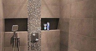 Badezimmer-Ideen umbauen Badezimmer-Ideen umgestalten ältere Häuser Badezimmer