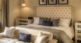 Bedroom Decor Ideas | Decor Ideas | Modern Bedrooms | Luxury Design | Luxury Fur...