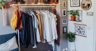 Bohemian Style Kleidung und Kleider Design-Ideen