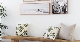 Home Decorating Ideas Furniture small picture gallery
