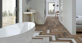 "Interior Design on Instagram: ""Beautiful bathroom by @wow_designeu"""