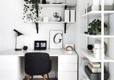 Interior, Schlafzimmer, Schlafzimmer Inspo, Leuchtkäfer Lichter, modern, Design
