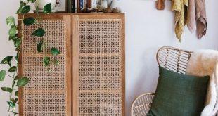 #Minimalist #innenhaus Top Interior Design