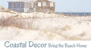 Strandfotografie, Cape Cod Stil Küstenwandkunst, Sanddünen Foto, Farbpalette Strand, Ozean Wandkunst, blau und Beige Beach House Decor